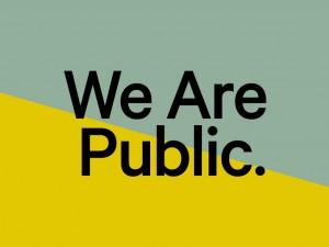 public_logo2.1000x666