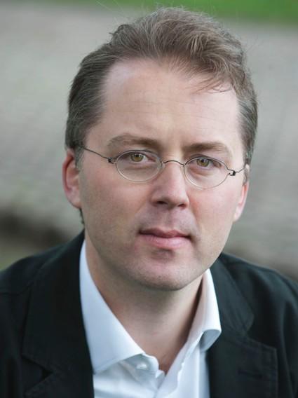 Thomas van Dalen