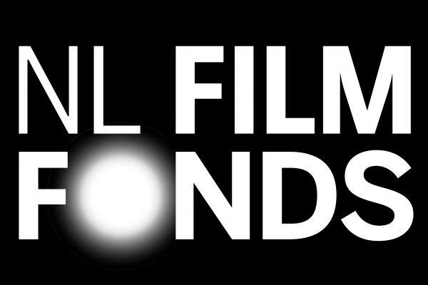 Intern bedrijfsonderzoek Filmfonds